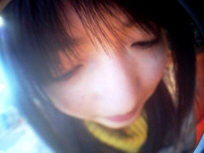 PICT0024.jpg