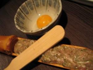 石焼地鶏 石庵(いっしゃん)の写真